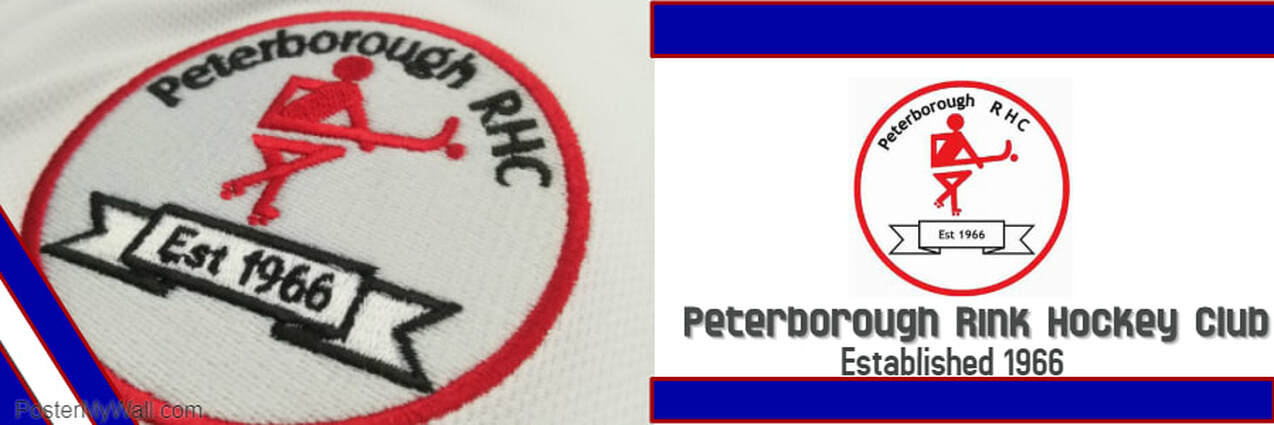 PETERBOROUGH RHC